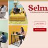 Selma Luncurkan Program Khusus untuk Anggota, Apa Keuntungannya?
