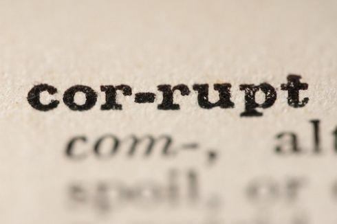 Kasus Dugaan Korupsi, Jaksa Agendakan Periksa Kepala Satpol PP Maluku