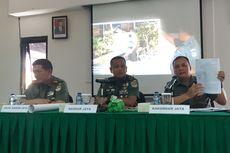 Penjelasan soal Relokasi Rumah Purnawirawan TNI AD di Pos Pengumben
