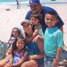 Kisah Duka, Ayah-Ibu Tewas karena Covid-19 Tinggalkan 5 Anak Kecil