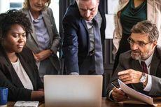 10 Keahlian yang Paling Dicari di Dunia Kerja Tahun 2025
