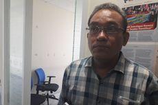 Serikat Pekerja JICT Kecam Kasus Penembakan Mobil Pegawai di Pelabuhan