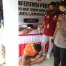 Kakak Beradik Ditangkap Curi Baling-baling Perahu, Pelaku: Buat Bayar Utang ke Rentenir