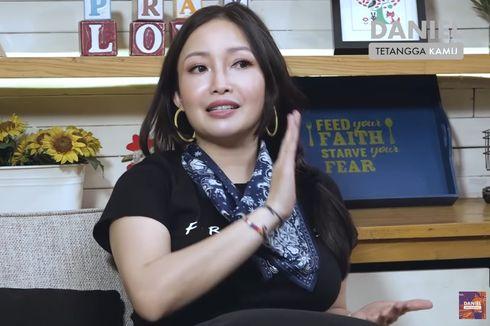 [POPULER HYPE] Chef Marinka Pernah Ingin Mati | Atin Berbagi Suami dengan Nita Thalia | Hadiah Rafathar