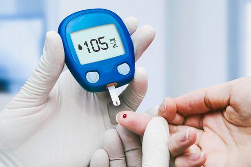 Pahami, Pemeriksaan Tepat untuk Deteksi Diabetes