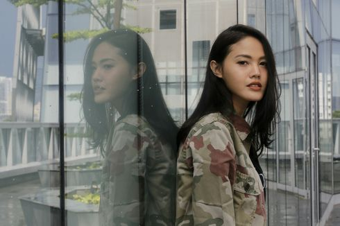 Di Love For Sale 2, Kisah Arini Akan Lebih Pelik Tanpa Richard
