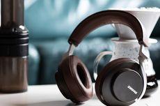 Masuk Indonesia, Headphone Wireless Shure Aonic 50 Dijual Rp 7,7 Juta