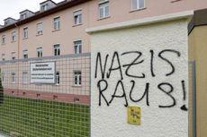 Surat Tahanan Auschwitz Ungkap Horor Pembunuhan Yahudi oleh Nazi