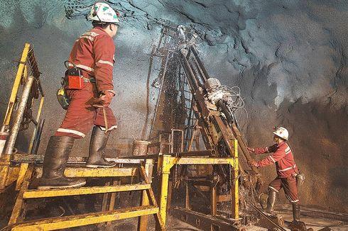 Perbaiki Tata Kelola Pertambangan, Ditjen Minerba Berpedoman Pada Regulasi Baru
