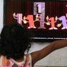 Dampak Corona pada Anak, Salah Satunya Kecanduan Gawai