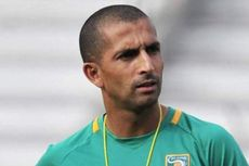 Pelatih Pantai Gading Mundur, Gara-gara Penalti Kontroversial?