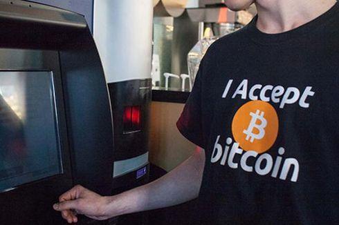 Bagaimana Status Bitcoin di Negara Lain?