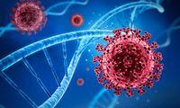 Tak Hanya Lebih Menular, Varian Baru Virus Corona Inggris Disebut Lebih Mematikan