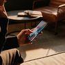 Sebelum Ganti Smartphone Flagship Terbaru, Hal Apa yang Harus Dilakukan?