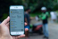Mulai Integrasi, Nasabah Bank Jago Bisa Langsung Bertransaksi di Aplikasi Gojek