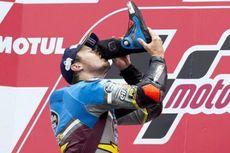 Jack Miller Selangkah Lagi Gabung ke Tim Pabrikan Ducati