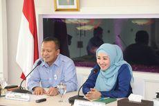Menteri KKP ke Jajarannya: Kita Bukan Bos...