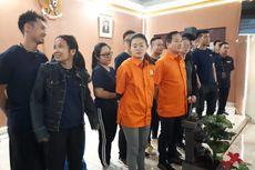 Pengakuan WNA Terapis Pijat di Palembang: Artis hingga Polisi Pernah Jadi Pasien