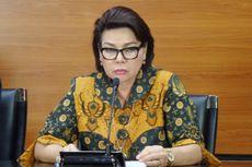 Dirut dan Pejabat PT PAL Indonesia Dijanjikan
