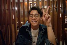 Soal Unggahan Tagar #IndonesiaButuhKerja, Ardhito Pramono: Saya Musisi, Bukan Buzzer