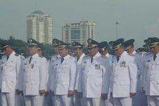Plt Gubernur Promosikan Pejabat DKI yang Dijadikan Staf oleh Ahok