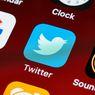 Pengguna Indosat Keluhkan Twitter Down Pagi Ini