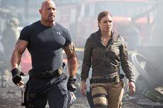Sinopsis Film Fast & Furious 6 yang Siap Tayang di Layar Kaca Malam ini