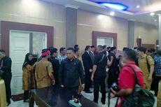 Cerita Wagub Maluku Utara Mengamuk di Acara Pelantikan Penjabat Eselon II