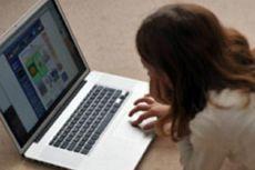 Telegram Diblokir, Keluhan Netizen Teratas di Twitter
