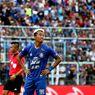 Arema FC Susun Kebijakan Baru Sesuai dengan Surat Keputusan PSSI