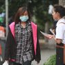 Update Virus Corona: Malaysia Konfirmasi 84 Kasus, Indonesia 4 dan Singapura 130