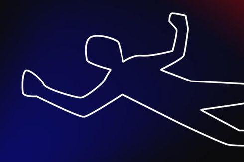 Driver Ojek Online Dibunuh, Pelaku Mengaku Dapat Bisikan Gaib