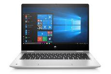 HP Indonesia Rilis Laptop ProBook x360 dengan AMD Ryzen 4000