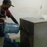 Temuan Kemendag: Mayoritas Depot Air Minum Tidak Higienis
