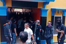 Densus 88 Tangkap Pasangan Suami Istri Terduga Teroris di Cianjur