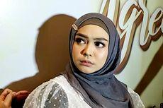 Isi Saldo Rekening Miliaran, Ria Ricis: Enggak Sebanyak Raffi Ahmad dan Barbie
