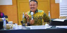 Soal Polemik Permenperin Nomor 3/2021, Wakil Ketua Komisi VI Minta Masyarakat Tidak Terkecoh