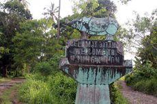 Ujung Kulon Ditargetkan Jadi Geopark Nasional November 2019