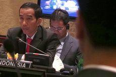 Jokowi: Mobil Murah Itu Enggak Benar