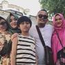 [POPULER HYPE] Sule Buka Suara soal Perceraian | Eddies Adelia Menikah Lagi