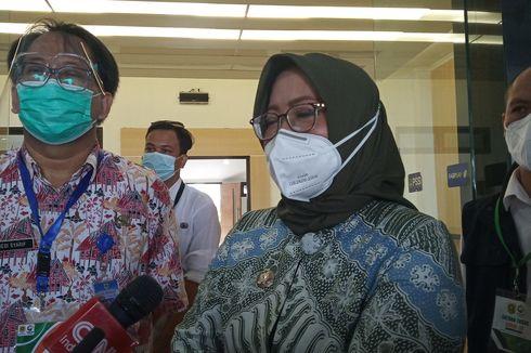 Bupati Bogor Dapat Perintah Langsung dari Jokowi, Ini Isinya