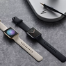 Oppo Watch Resmi Meluncur, Mirip Apple Watch Harga Rp 3 Juta