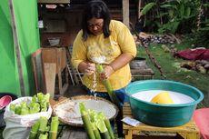 Melawan Mitos Susah Kenyang kalau Belum Makan Nasi
