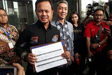Ikut Pilkada, Nilai Kekayaan Wali Kota Bogor Bima Arya Naik Jadi Rp 5,5 Miliar