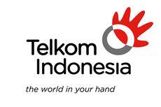 Layanan TelkomGroup Tetap Berjalan Normal Pasca Tsunami Selat Sunda