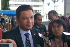Golkar: Calon Kami yang juga Tersangka KPK, Alhamdulillah Menang di Maluku Utara