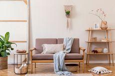 5 Tips Menghadirkan Desain Rumah Japandi