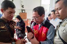 PSSI Hormati Proses Hukum dan Putusan Pengadilan soal Joko Driyono