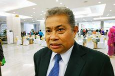 Disebut Sering Sunat Hukuman Koruptor, MA: PK yang Ditolak Jauh Lebih Banyak