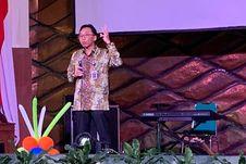 Berusia 61 Tahun, Ini Capaian Batan untuk Indonesia